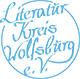 Literaturkreis Wolfsburg